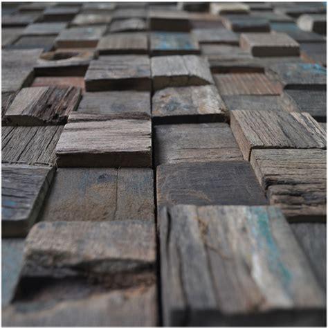 lancko walls wood tiles wood wall wood panel wainscot reclaimed wood wall tile ancient boat wood panels set of 11