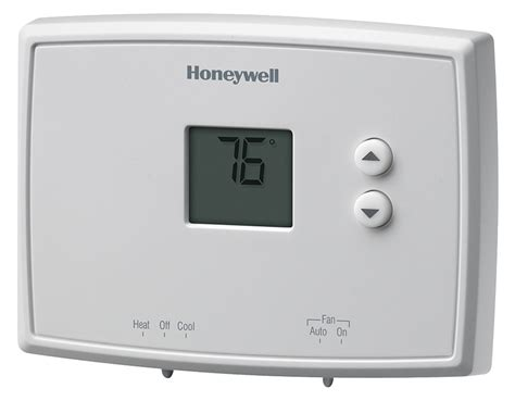 honeywell ct87n thermostat wiring diagram honeywell 2300