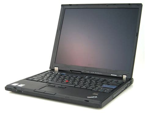 Laptop Lenovo R61 lenovo thinkpad r61 laptop manual pdf