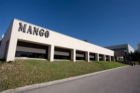 siege mango instalaci 243 n suelo t 233 cnico oficinas mango desmon