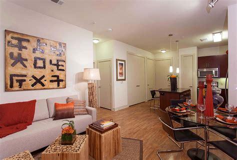 austin appartments central austin apartments
