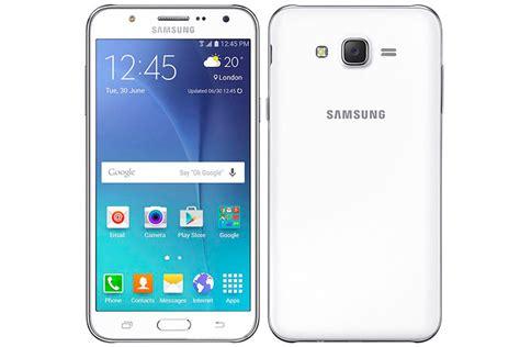 imagenes para celular j5 celular samsung galaxy j5 sm j510 4g blanco a 6 499 en