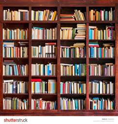 gsu dept faculty bookshelf underground