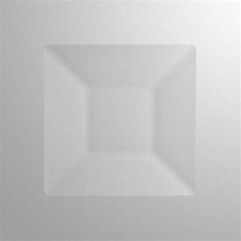 white ceiling tiles mirage white ceiling tiles