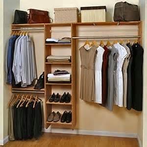 the benefits of a cedar custom closet
