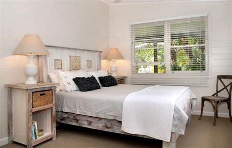 design inspiration ltd bedrooms inspiration beachwood designs pty ltd