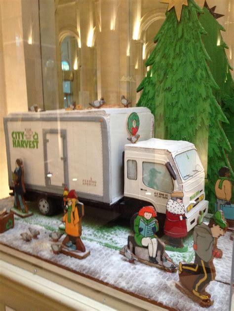 truck cakes images  pinterest birthdays truck cakes  cakes