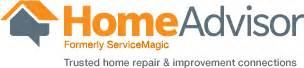 home advisor reviews air carrollton tx 75006 american standard