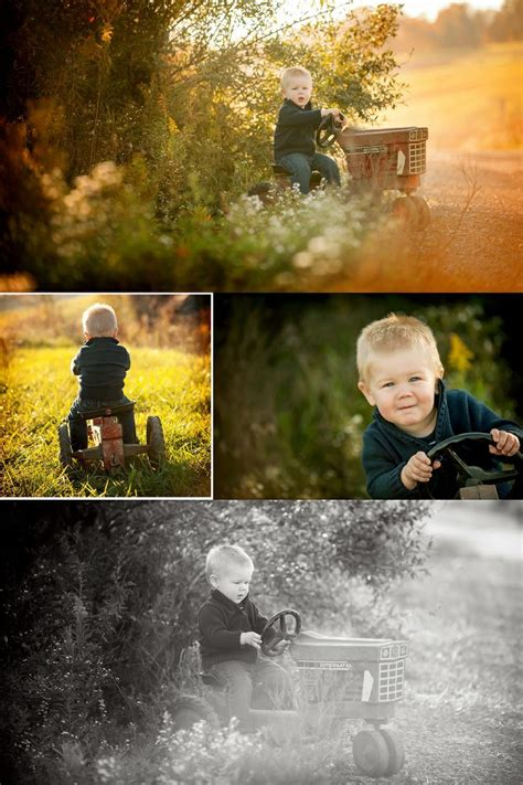 themes for photo session a farm and a family nikkala anne photography toddler bo