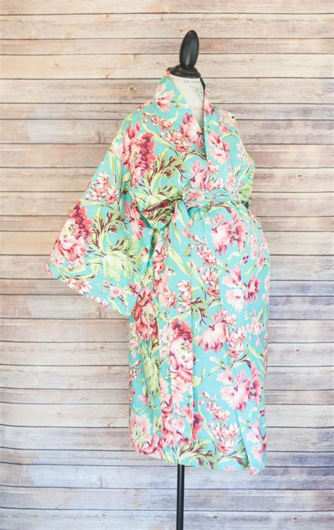 c section hospital gown 1000 ideas about hospital gowns on pinterest maternity
