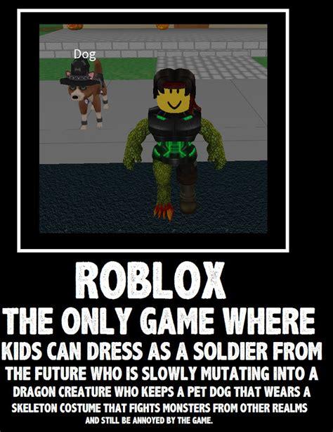 Jailbreak Meme - lets go to roblox generator site new roblox hack online