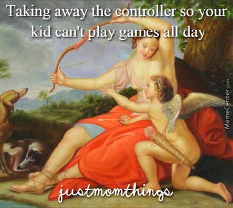 Cupid Meme - cupid memes best collection of funny cupid pictures