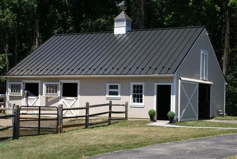looking for 6 b 8 metal roof drexel metals bronze metal roof metal roofs