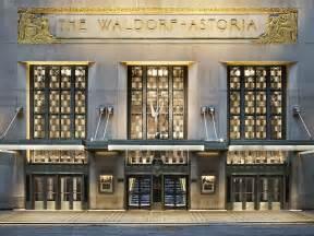 waldorf hotel new york waldorf astoria new york