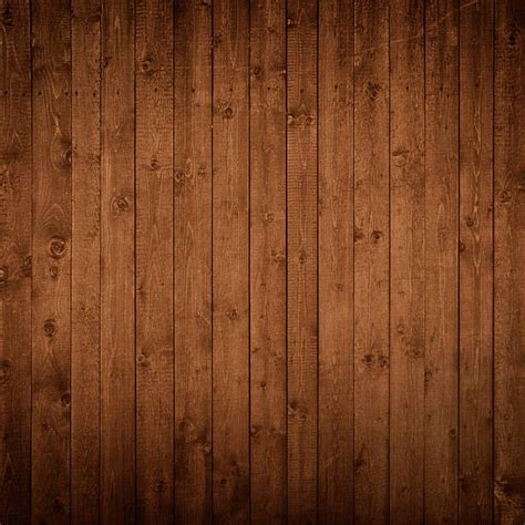 dark wood wall paneling royalty free wood paneling pictures images and stock