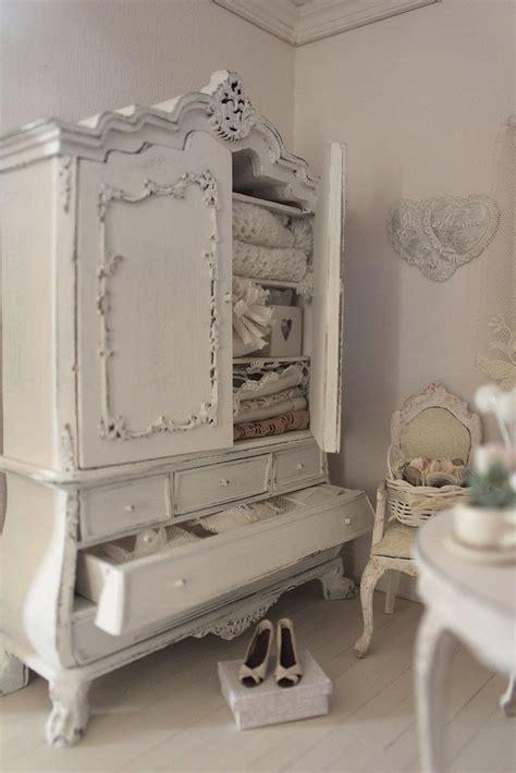 oltre 25 fantastiche idee su camera da letto vintage su pinterest arredo camera da letto