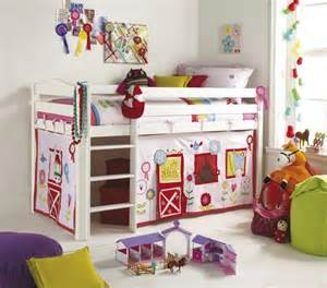 kids bedroom source kids bedroom source 28 images the bedroom source