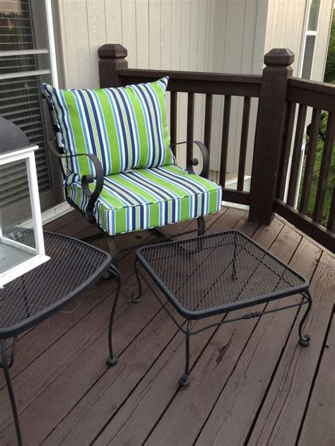 cabot cordovan brown solid stain lowes deck pinterest