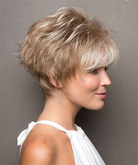 edgy hairstyles for the office best 25 funky hairstyles ideas on pinterest viking hair
