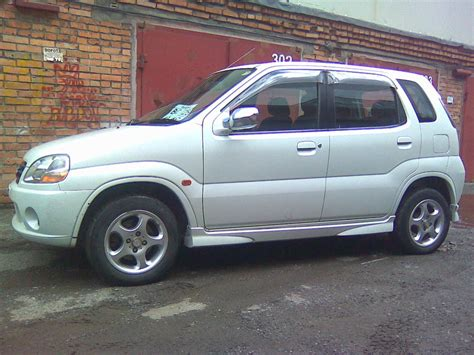 suzuki cars picture