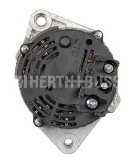 smart 450 beleuchtung heizung lichtmaschine smart 12v 75a cabrio 450 city coupe 450