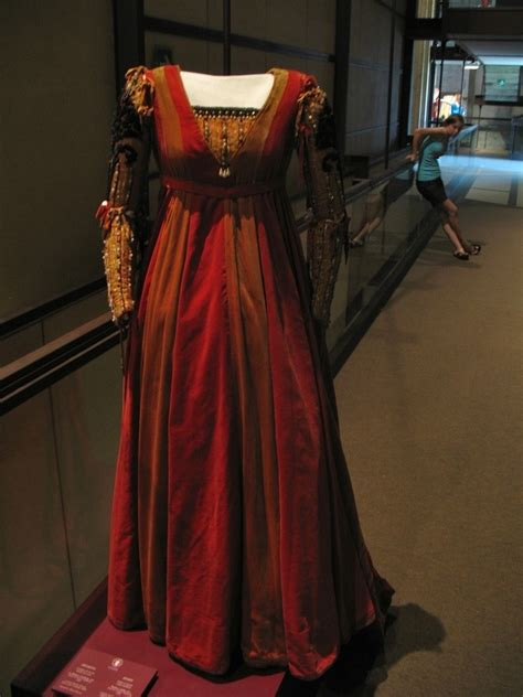 Romeo And Juliet Wardrobe by Juliet S Costume From The 1968 Romeo And