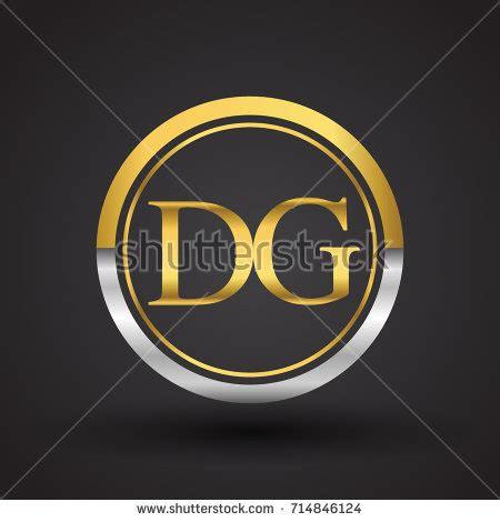 Dg Desine The One dg stock images royalty free images vectors