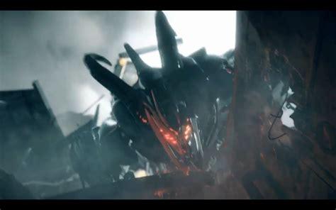 Crisis Guardiannn image crysis2 trailer2 aliens2 png crysis wiki