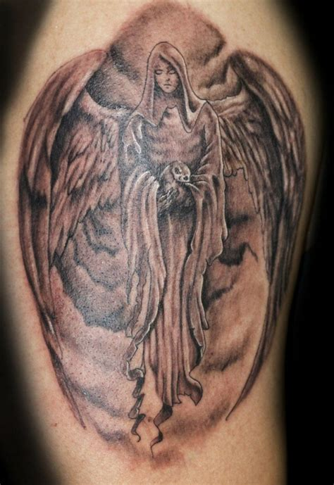 angel tattoos and designs page 368 engel tattoo symbole tattoos zenideen