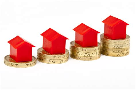 buying a house on auction the advantages of buying a house at auction the buy2let shop