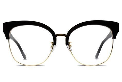 how to eyeglasses that are cool for hipsters