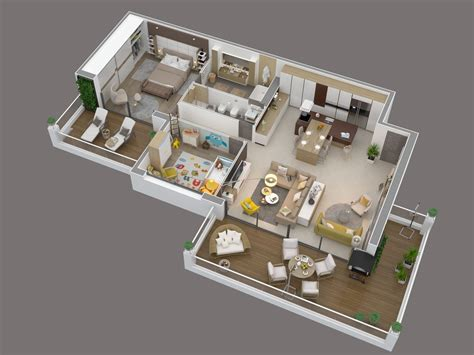 3d model floor plan 3d model floor plan mibhouse com