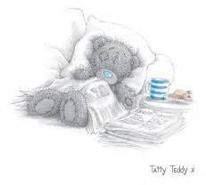 tatty teddy on pinterest bears m photos and blue nose