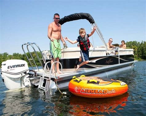 lake pleasant jet ski and boat rentals pontoon boat rentals pleasant charles mill marina
