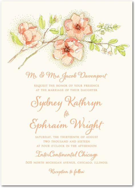 Wedding Paper Divas Bridal Shower by 1263 Best Arte Folhas Images On Ppt Template