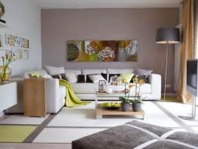 sofa würfel de pumpink wohnzimmer deko bilder