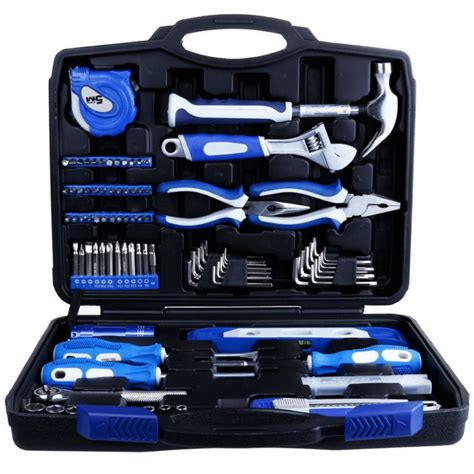 6 best tool sets for women earn spend live