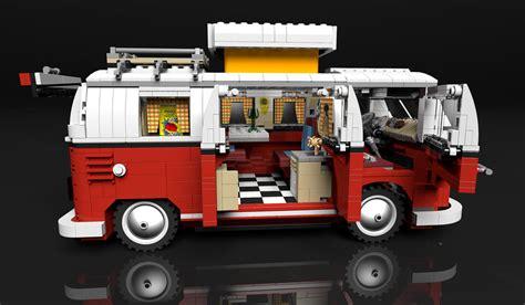 10220 Lego Creator Vw Cer lego creator 10220