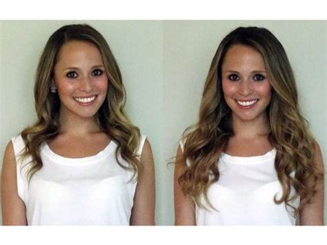 code for bellami piccolina bellami before and after bellami hair extension before