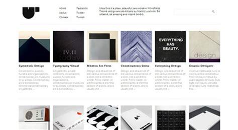 web grid pattern grid based web design resources