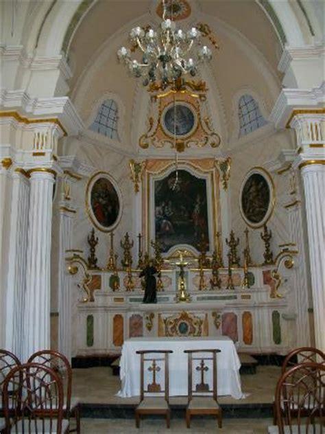casa resta francavilla fontana la chiesetta interno picture of casa resta