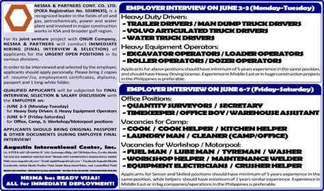Motor Trade Jobs Abroad by Motor Trade Service Manager Jobs Abroad Automotivegarage Org