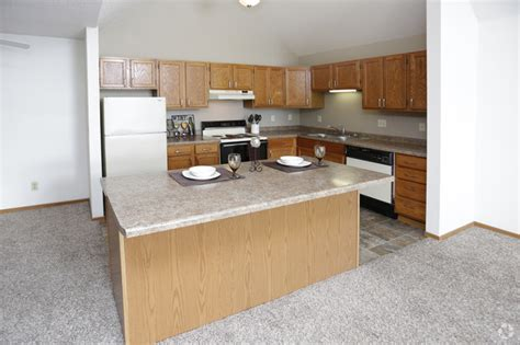 1 bedroom apartments fargo nd willow park rentals fargo nd apartments com