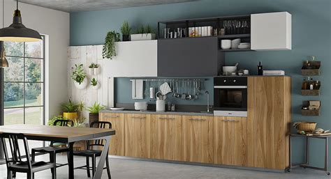 straight line kitchen kitchen wall shelf design assembled kitchen cabinets straight line kitchens at