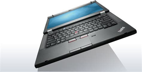 Laptop Lenovo Thinkpad T430 I5 lenovo thinkpad t430 serie notebookcheck externe tests