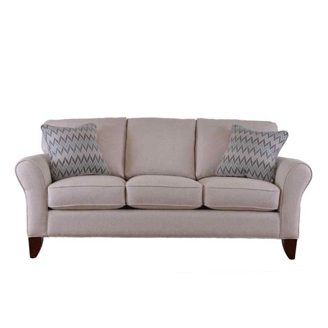 sofa set at low price sofa set with low price list mayamokacomm