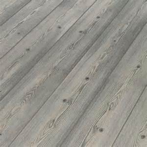 Wooden Flooring Pakistan by Laminated Wood Flooring 37372 Buy Laminated Wood
