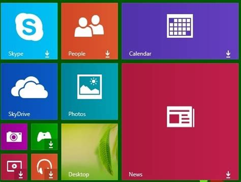idea for tile working windows 8 tiles not working tile design ideas