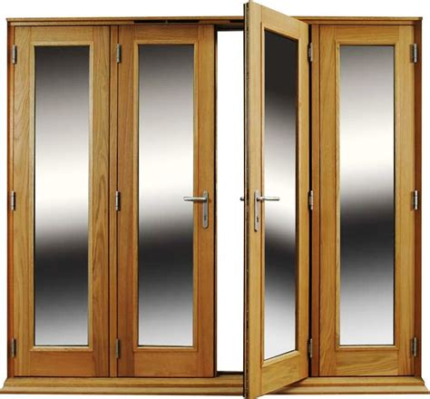 8 foot patio doors patio door 7 foot sliding patio door 5 foot sliding patio