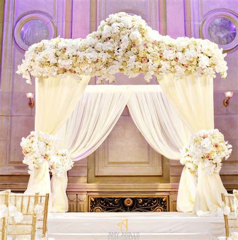 Wedding Arch Rental New Jersey by Wedding Arch For Rent Nj Wedding Accessories Wedding